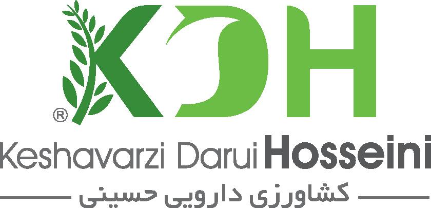 KDH-logo+type